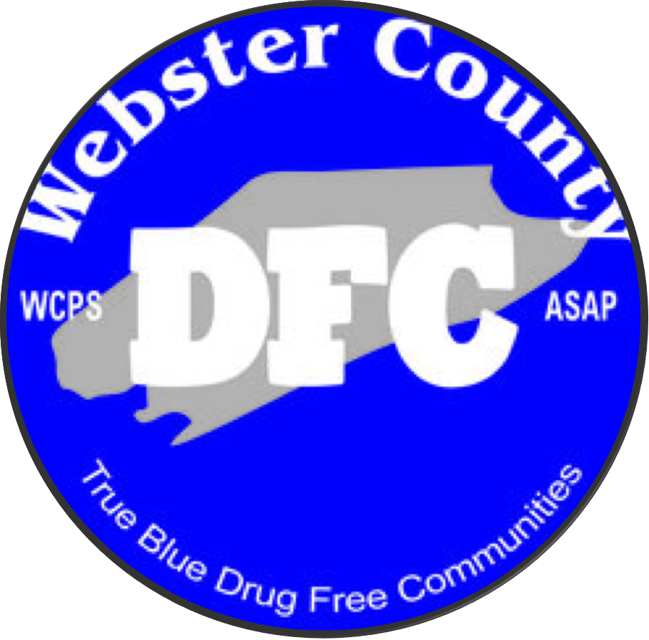 Webster County TRUE BLUE