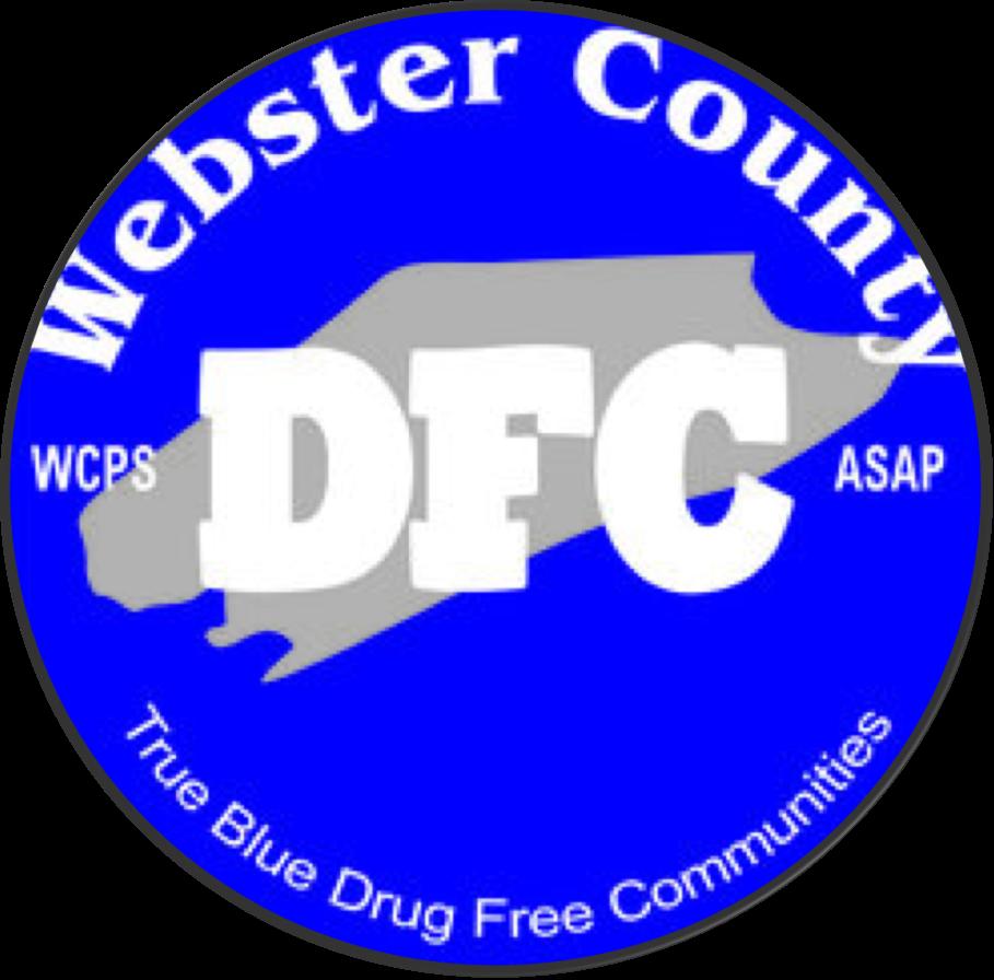 Webster County TRUE BLUE