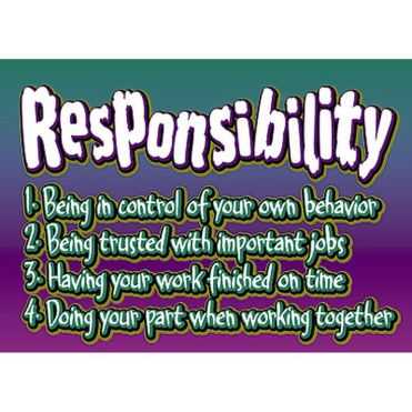 e9579568cc521ca86a81bdf7291bde45--responsibility-activities-responsibility-lessons